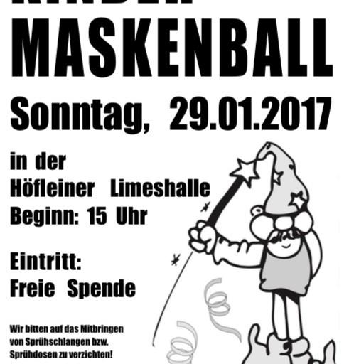 maskenball2017_pdf__1_page_